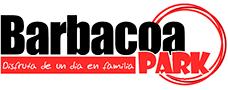 BarbacoaPark